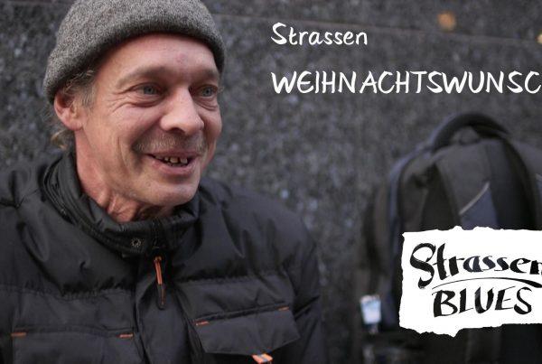 andi_strassenweihnachtswunsch_strassenblues