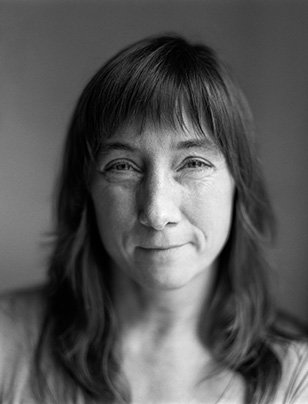 Christina Pohl