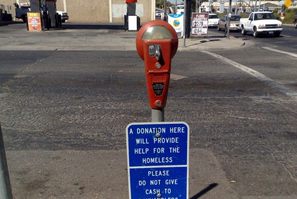 Donation-Meter_byMarkHillary_Flickr