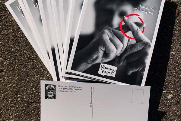 Freecards_StrassenWAHL_StrassenBLUESeV_web