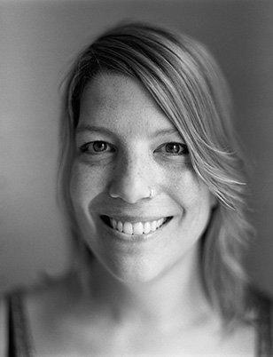 Katharina Meßmann