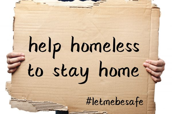 letmebesafe_help-homeless-to-stay-home