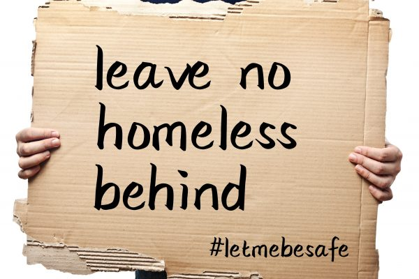 letmebesafe_leave-no-homeless-behind