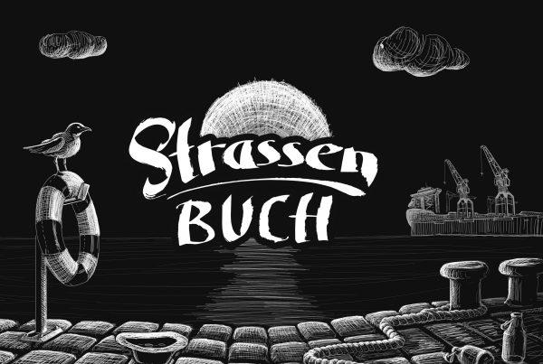 StrassenBUCH-Vorderseite_byBenPehl