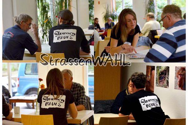 StrassenWAHL-O-Mat_StrassenBLUESeV_web