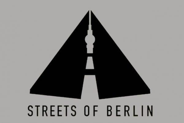 streetsofberlin_logo