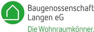 Wohnraumkönner_Logo Web RGB mit Slogan
