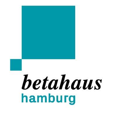 betahaus-hamburg_400x400